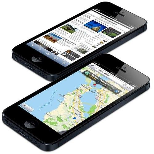 Apple iPhone 5s получит сверхпрочный корпус