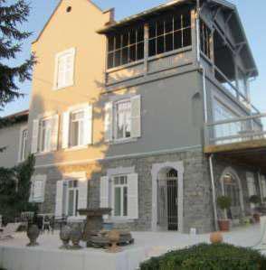 Аренда апартаментов в Надьканиже, Венгрия