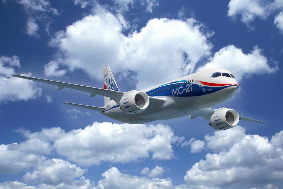 Авиабилеты из Екатеринбурга и Новосибирска