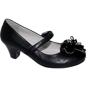 Чем объяснить привлекательность обуви бренда Барракуда в оптовых интернет-магазинах?