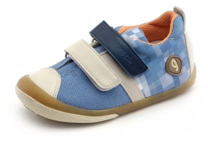 Детская обувь - как выбрать?