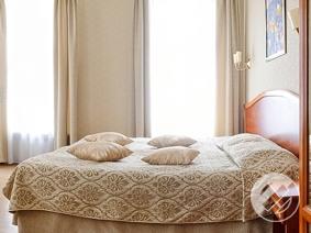 Домашний уют и комфорт плюс море впечатлений