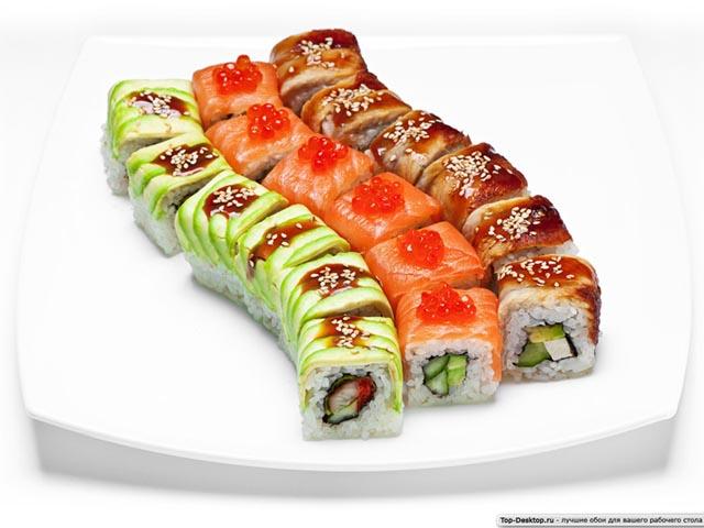 Доставка суши - Mazhordochka.ru.: mazhordochka.ru/sushi_aid882/dostavka-sushi