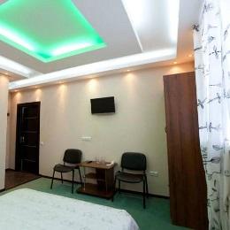 Гостиницы Новосибирска эконом класса