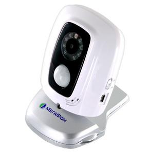 Gsm mms камера. Некоторые особенности, присущие многим моделям