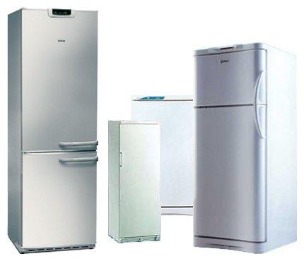 Холодильники для кухни – как сделать выбор?