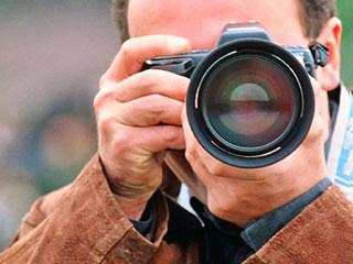 Как распознать хорошего фотографа?