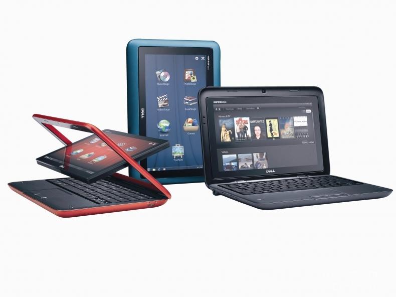 Как выбрать нетбук или планшет