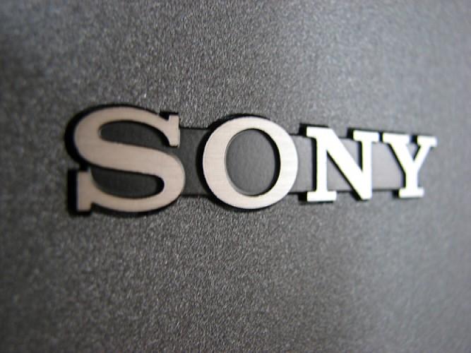 Мир под властью компании Sony