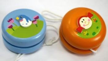 Можно ли купить игрушку ее для развивающих игр?