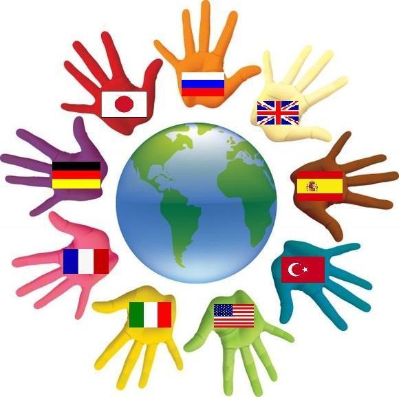 На языковые курсы в Италию
