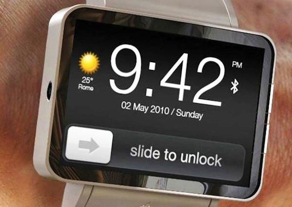 Nokia готовит собственные умные часы