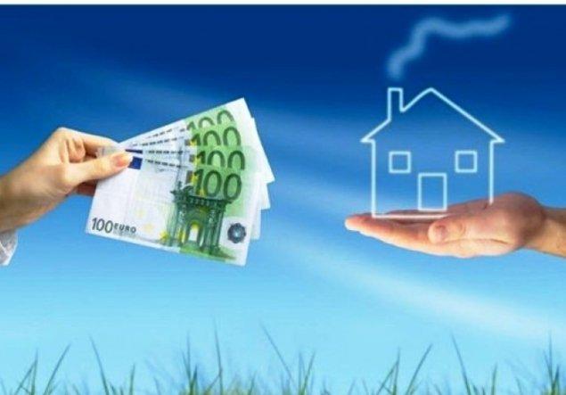 Нужен ли посредник покупателю недвижимости?