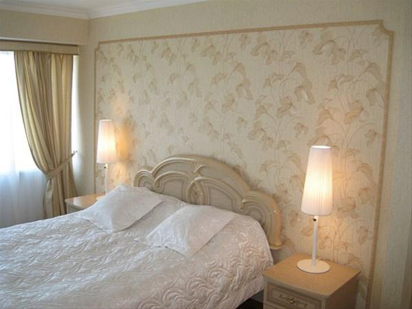 Отель Измайлово Инн. Номерной фонд отеля и условия бронирования