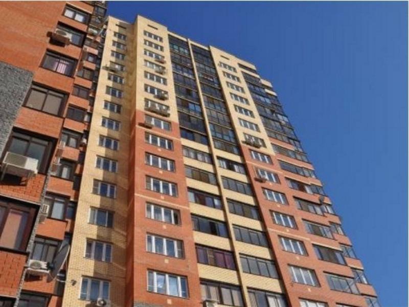 Плюсы и минусы покупки квартиры в новостройке