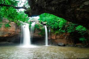 Преимущества и недостатки отдыха в Таиланде летом