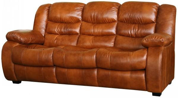 Приобретаем диван-кровать