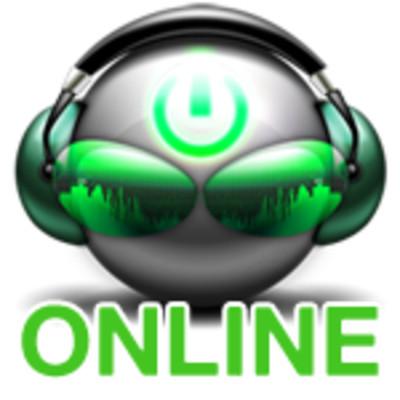 Радио в Интернете