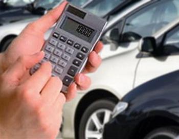 Рассчитать КАСКО на страховом калькуляторе страхового агентства