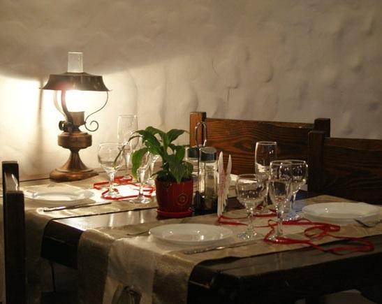 При поездке в Белоруссию обязательно посетите рестораны Минска
