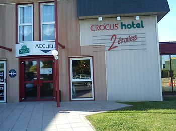 Советы по выбору гостиницы в районе Крокус Экспо