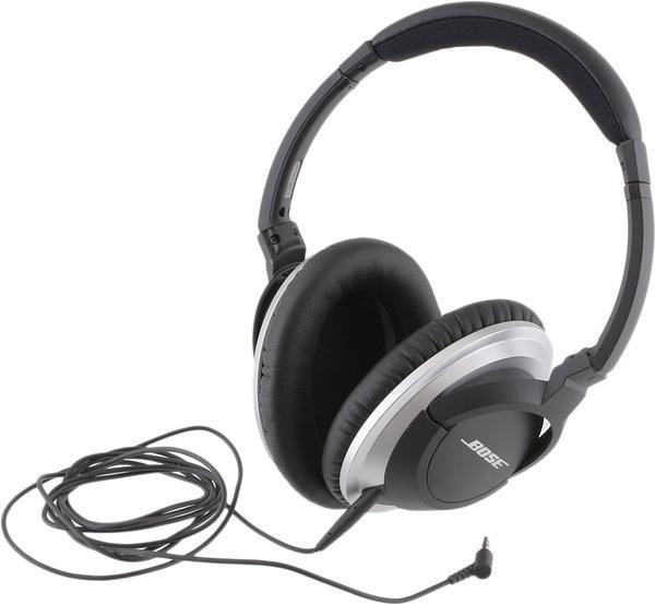 Сравнительная характеристика наушников Bose AE2 с линейкой Beats by Dr. Dre.