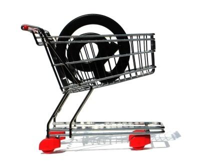 Стоимость открытия интернет-магазина