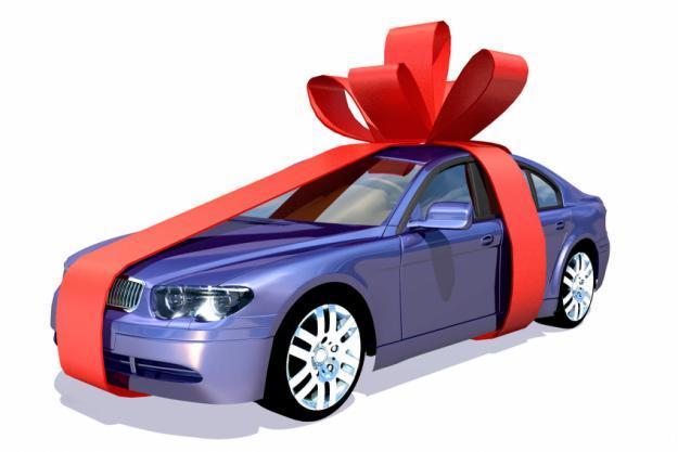 Стоит ли покупать авто в кредит?