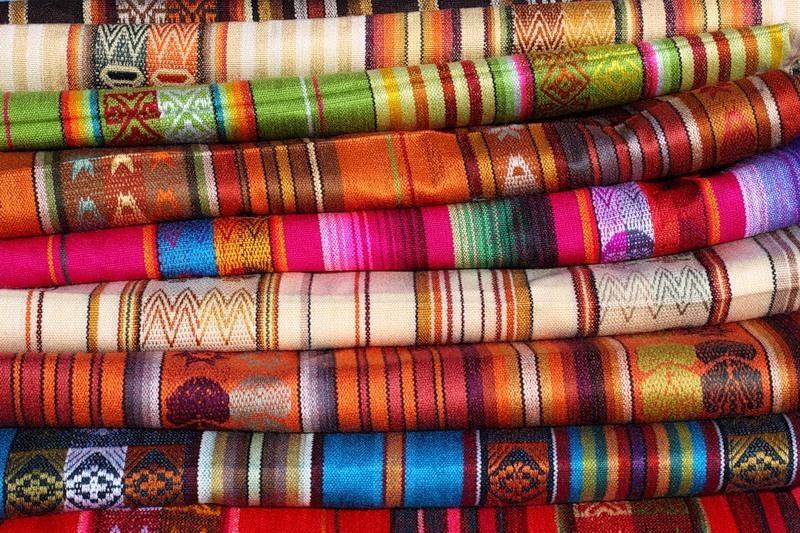 Сувениры из Турции. Ковры, сепиолит, кальян