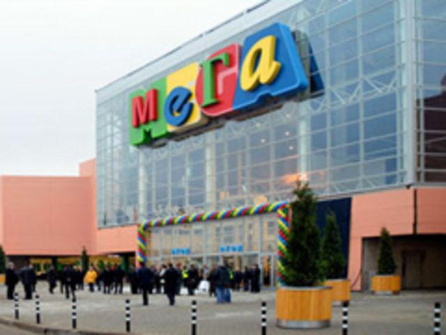 Торгово-развлекательные центры Москвы теперь предлагают Sun-San