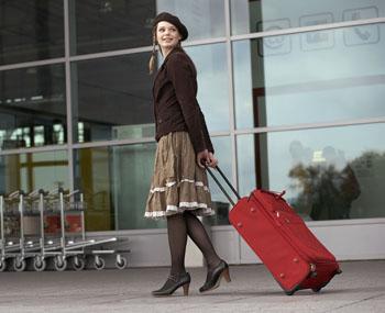 В отпуск за границу, о чем важно помнить?