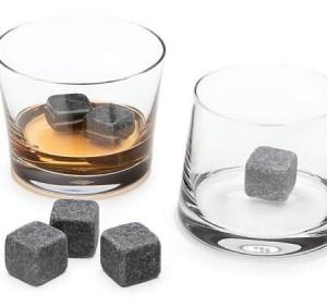 Виски без камня – деньги на ветер!
