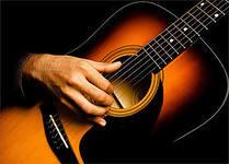 Выбираем гитару для себя