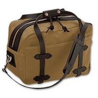 Выбор дорожной сумки для путешествий