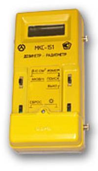 Зачем нужен дозиметр радиометр?