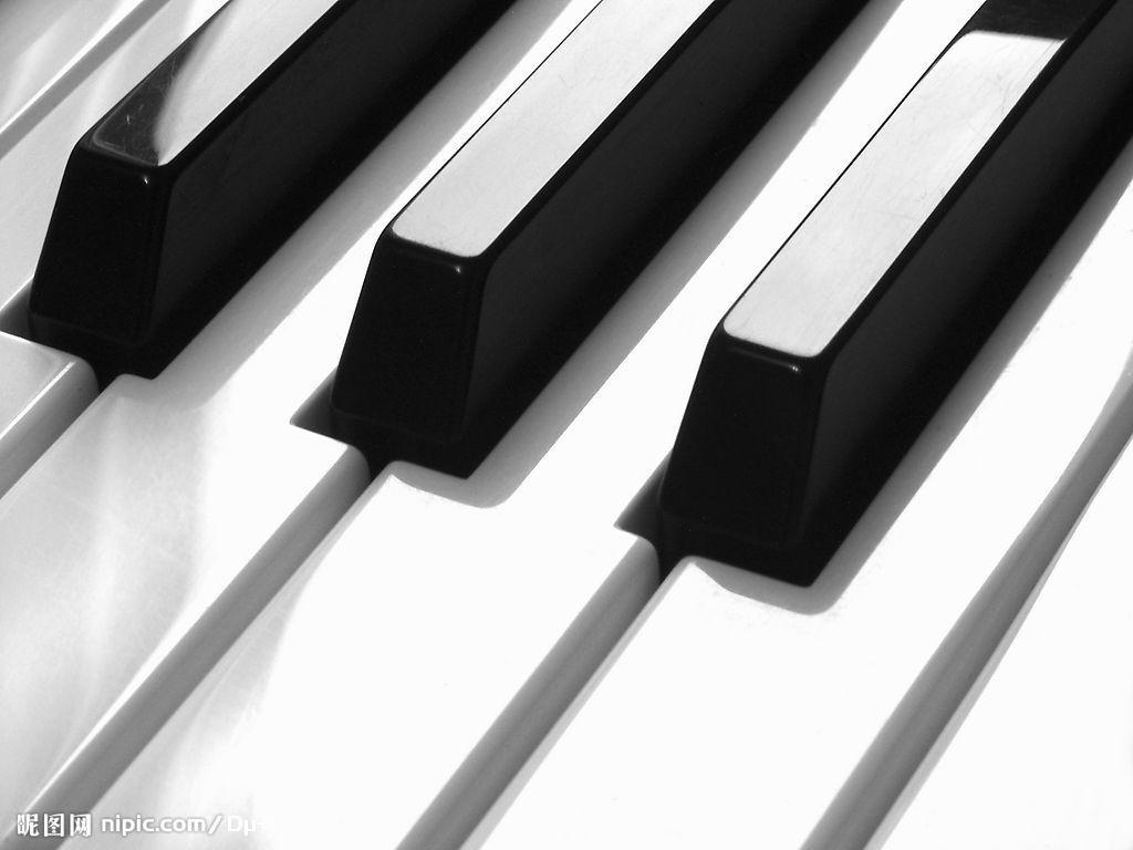 Занятие в музыкальной школе