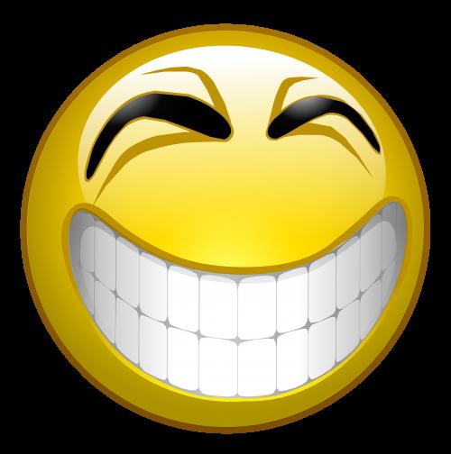 бар счастье хабаровск меню инстаграмм