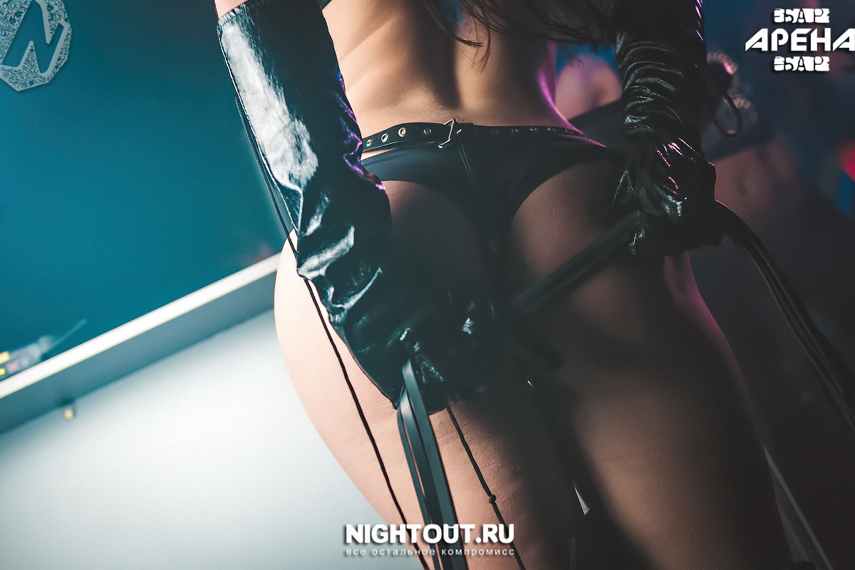 /banner/small/_160x500_