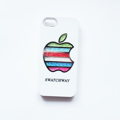 Ваш iPhone или iPad должен быть эксклюзивным!