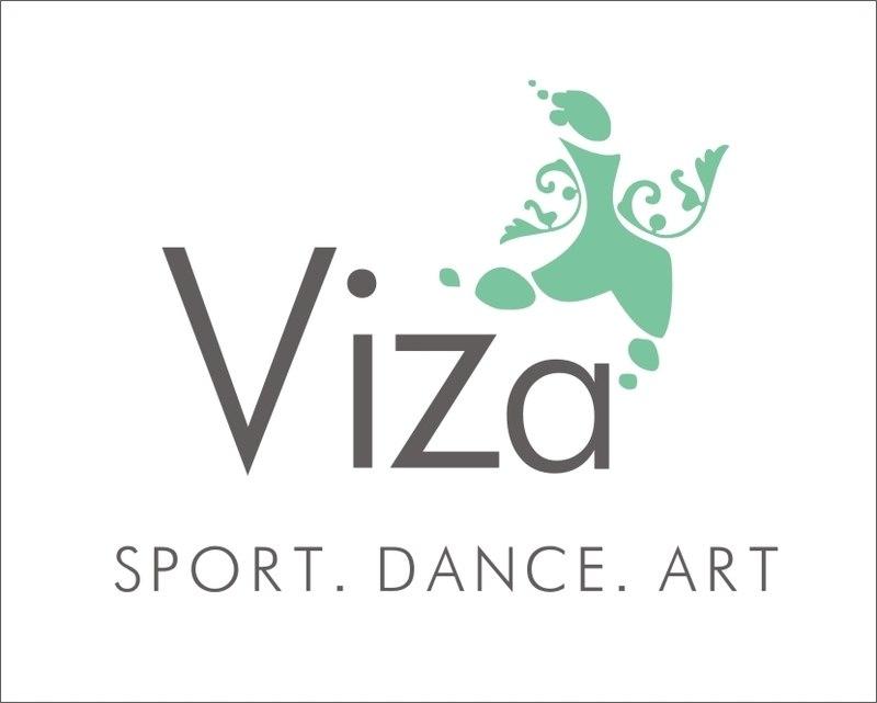 Специальное предложение от VizaSPORT&DANCE!