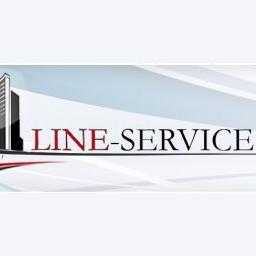 LINE-service