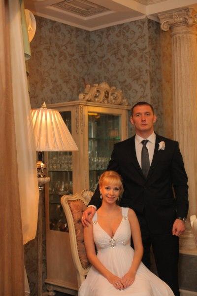 Свадьба в рестобаре Vatel со скидкой 30% и подарками