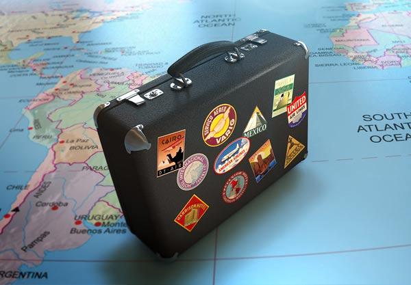Перспективы туристического рынка в 2016 году
