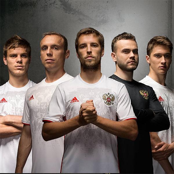 Где посмотреть Евро 2016 в Новосибирске?
